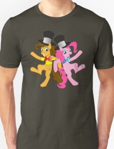 Party Ponies! T-Shirt