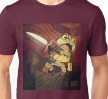 Kaeru Unisex T-Shirt