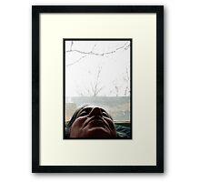 Untitled.00148 Framed Print