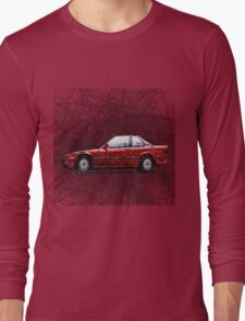 Classic Prelude Long Sleeve T-Shirt