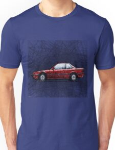 Classic Prelude T-Shirt
