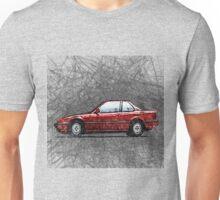 Classic Prelude Unisex T-Shirt