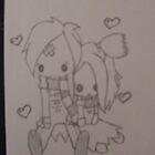 Love!!! by xXLauraXx