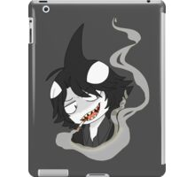Shark Bully iPad Case/Skin
