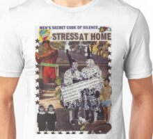 Dirty Secrets Unisex T-Shirt