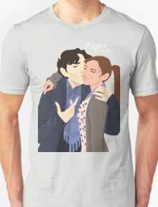 Sherlolly T-Shirt