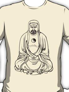 Shady Buddha T-Shirt