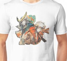 Sengoku Rance Unisex T-Shirt