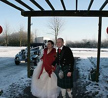 Wedding Photography  by Stung  Photography