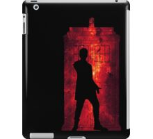 Kidneys! iPad Case/Skin