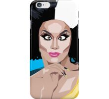 Manila Luzon iPhone Case/Skin