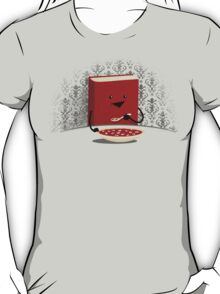Nutrition T-Shirt
