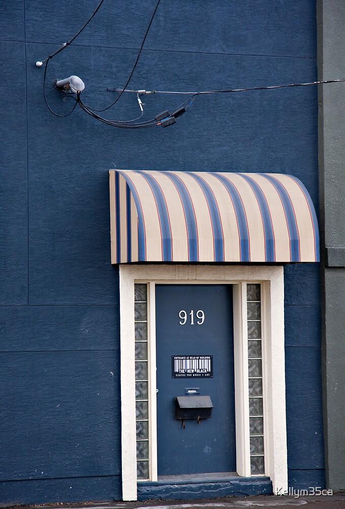 Blue by Kellym35ca