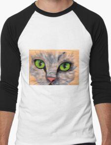 cat eyes 1 T-Shirt