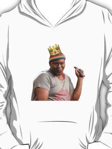 Titus Andromedon T-Shirt