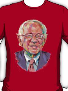 Bernie Sanders - 2016 Presidential Candidate T-Shirt