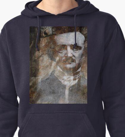 Poe Pullover Hoodie