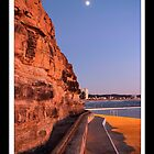 Collaroy Pool by DRG2010