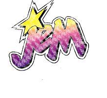 Jem by jayayala