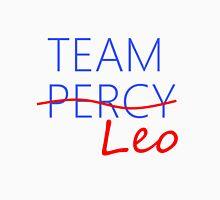 Team Leo Unisex T-Shirt