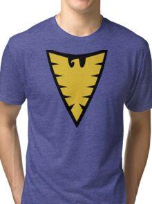 The Phoenix Tri-blend T-Shirt