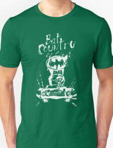 Batman's Fear & Loathing in Gotham T-Shirt