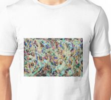 Death of Ophelia Inverted Unisex T-Shirt