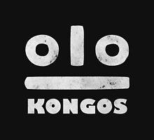 KONGOS Unisex T-Shirt