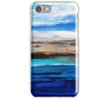 Beautiful Day iPhone Case/Skin