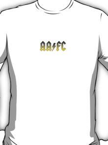 Annan ACDC T-Shirt
