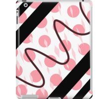 Sweetie Pop iPad Case/Skin