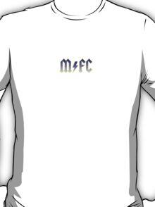 Montrose ACDC T-Shirt