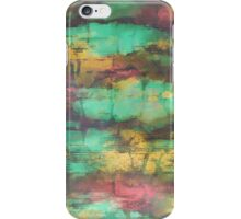 Abalone iPhone Case/Skin