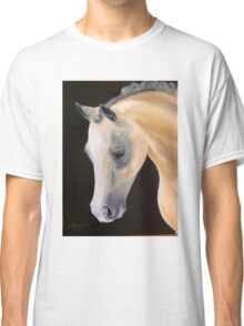 """Ollie"" Glenyarra Park Chandon Classic T-Shirt"