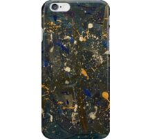 Wet In Brooklyn iPhone Case/Skin