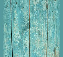 Old wood texture pattern for web background by OlgaBerlet