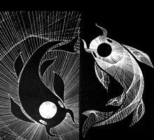 Balance by stella-luuna