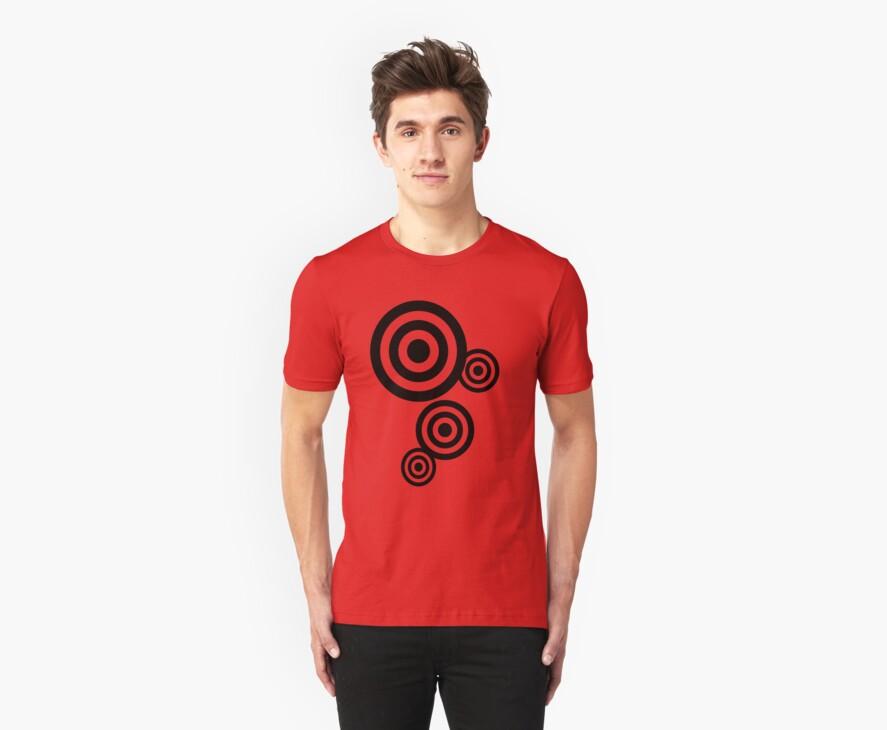 Circles by BLAH! Designs