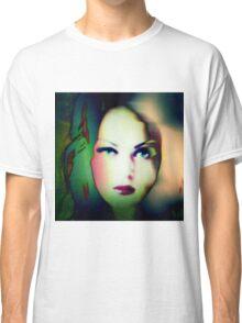 Goddess_6333 Classic T-Shirt