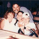 DisneyLand~1995 by NancyC