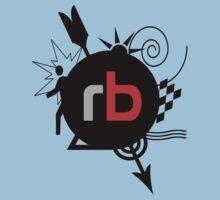 rb2 by BLAH! Designs