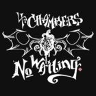 4-Chambers-No Waiting by dbateman