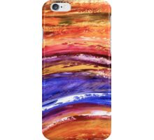 This One Moment iPhone Case/Skin