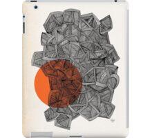 - paradox - iPad Case/Skin
