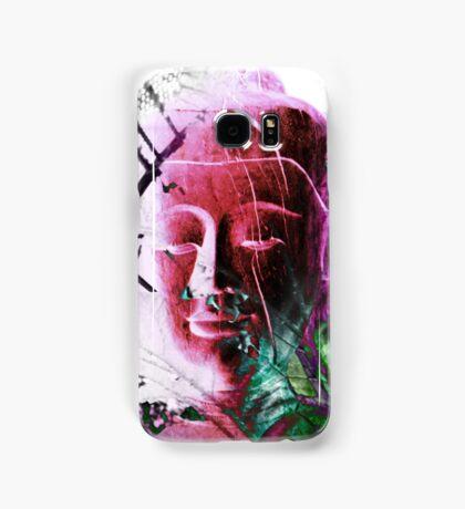 Buddha_6889 Samsung Galaxy Case/Skin