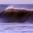 Bright Lifting Ocean Lip by Vince Gaeta
