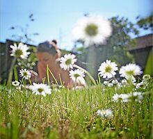 June by Rebecca Tun