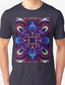 Fractal Psyche T-Shirt