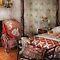"""The best bedroom or """"Boudoir"""""""