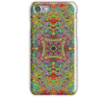 Churches iPhone Case/Skin